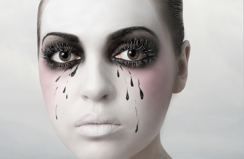 makeup school, makeup classes, make-up school, makeup lessons, makeup training, makeup academy